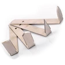 Code: EE#057 Seven S/S Trim Tools Handcrafted $168.50