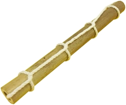 Code: EE#048 Rope Marker 'Square' - 190mm $18.00