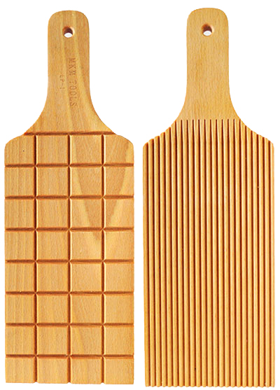 Code: EE#013 Textured Paddle 001 115x220mm $30.00