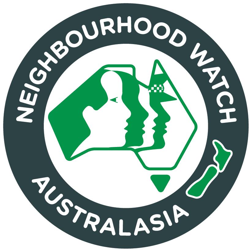 neighbourhood watch.png
