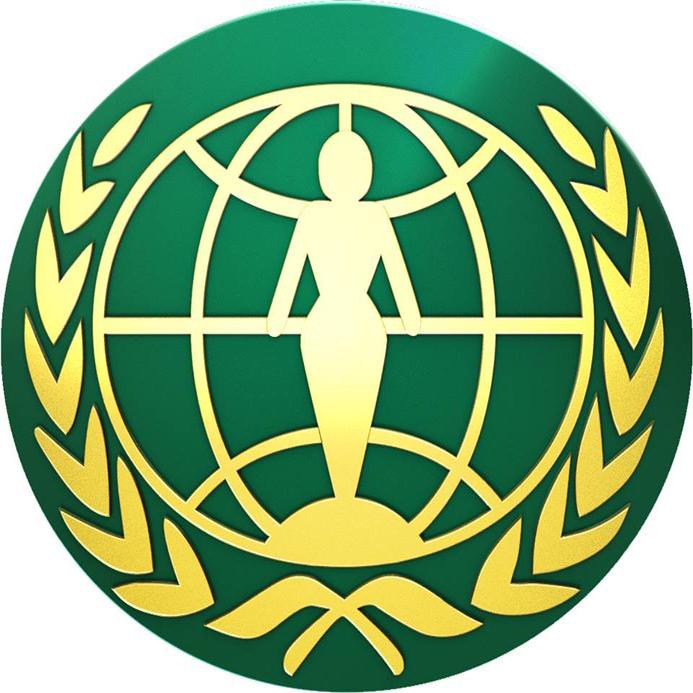 WFWP.jpg