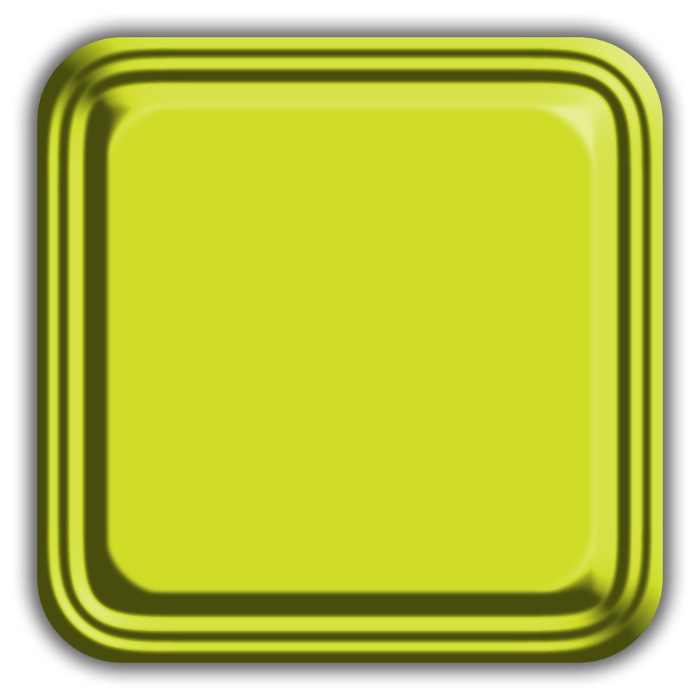 Stain #014 Lime Green