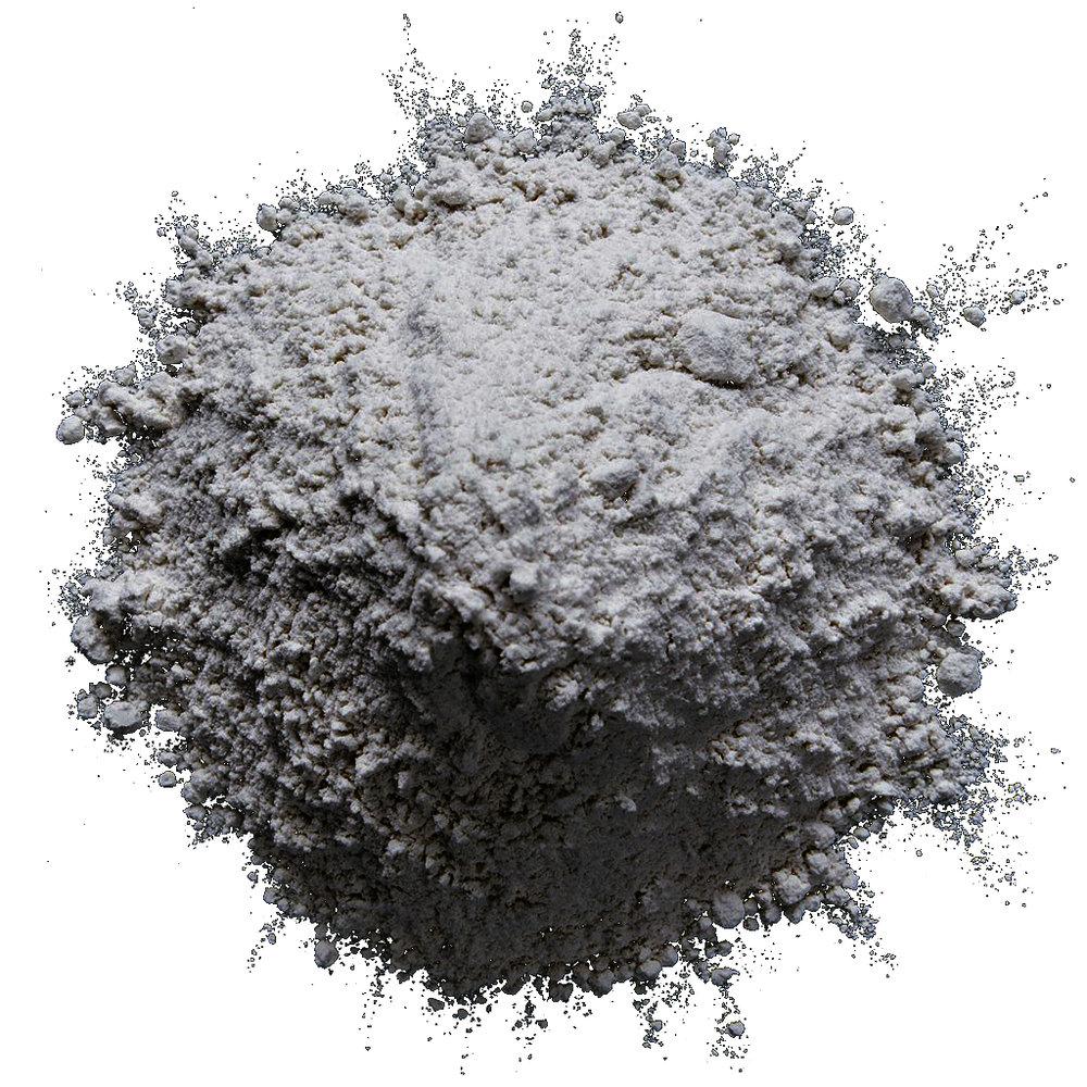 REE #005 Praseodymium Oxide