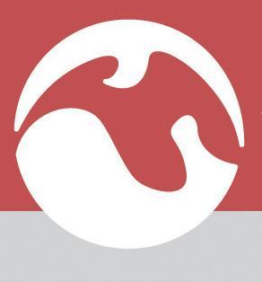 wirripang logo.jpg