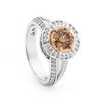 c_engagement-ring-1