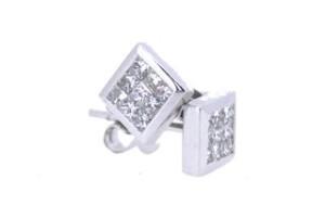 deklerk-earrings-square-diamond.jpg
