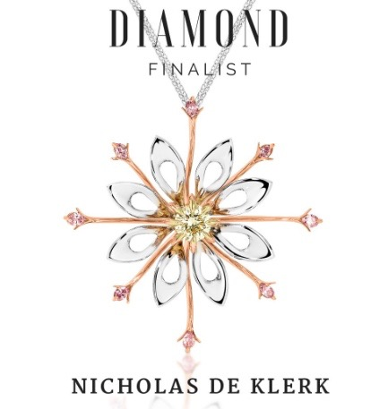 diamondfinalist.jpg