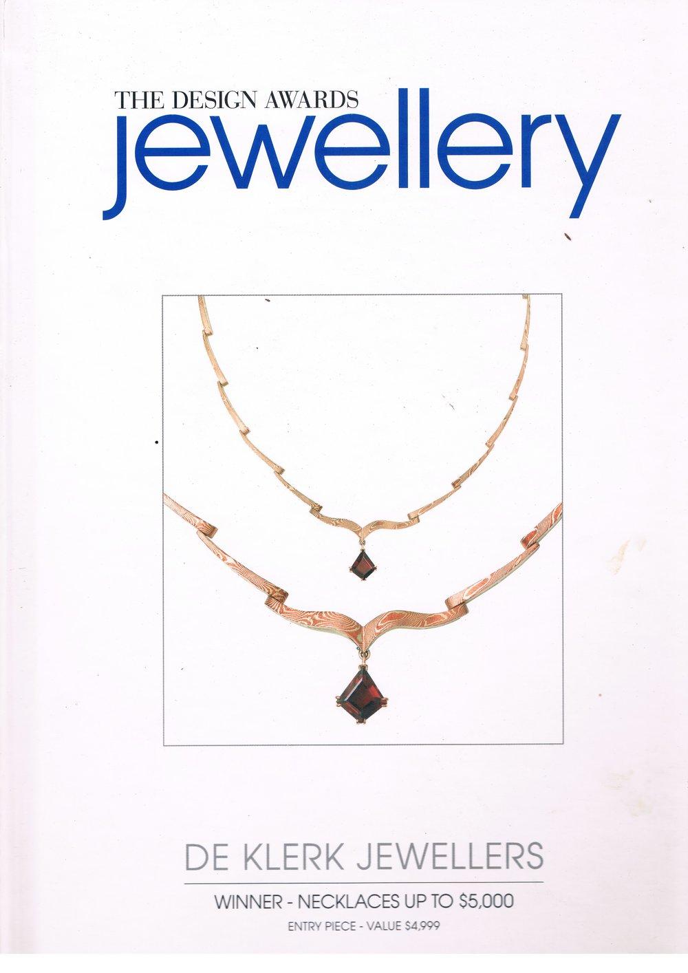 Awards necklace.jpeg