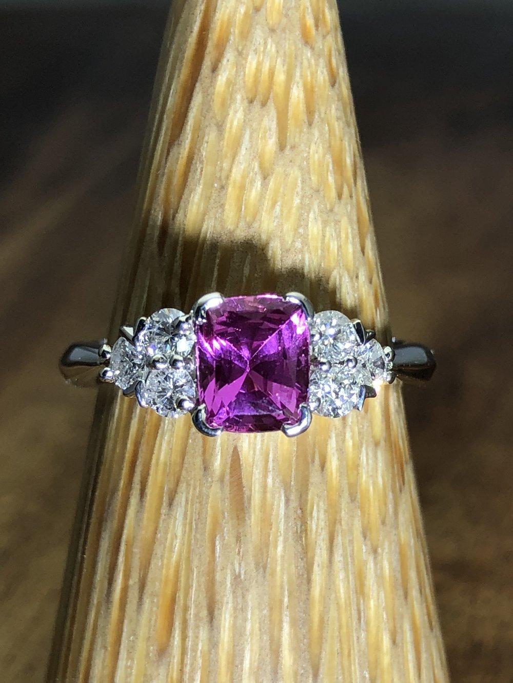 pinksapphirediamondring.JPG