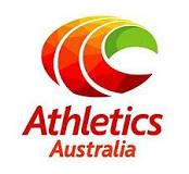 kelsey-roberts-athletics-australia-logo-staart-digital.jpeg