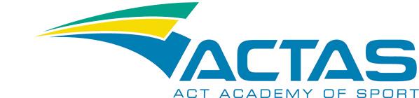 ACTAS-logo-kelsey-lee-roberts.jpg