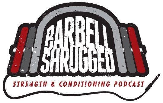 barbell-shrugged-podcast-album-cover-1.jpg
