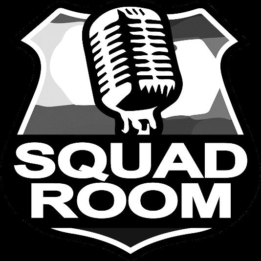 Squad-Room-Blk-Vectorv3.png