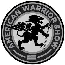 american warrior.jpeg