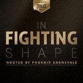 in-fighting-shape.jpg