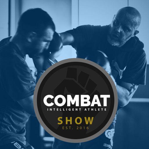 combat-intelligent-athlete-show.jpg