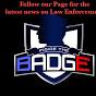 inside the badge.jpg