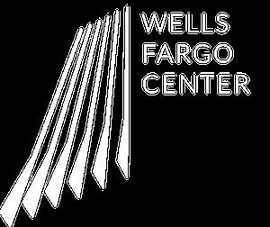 WellsFargoCenterLogo.png