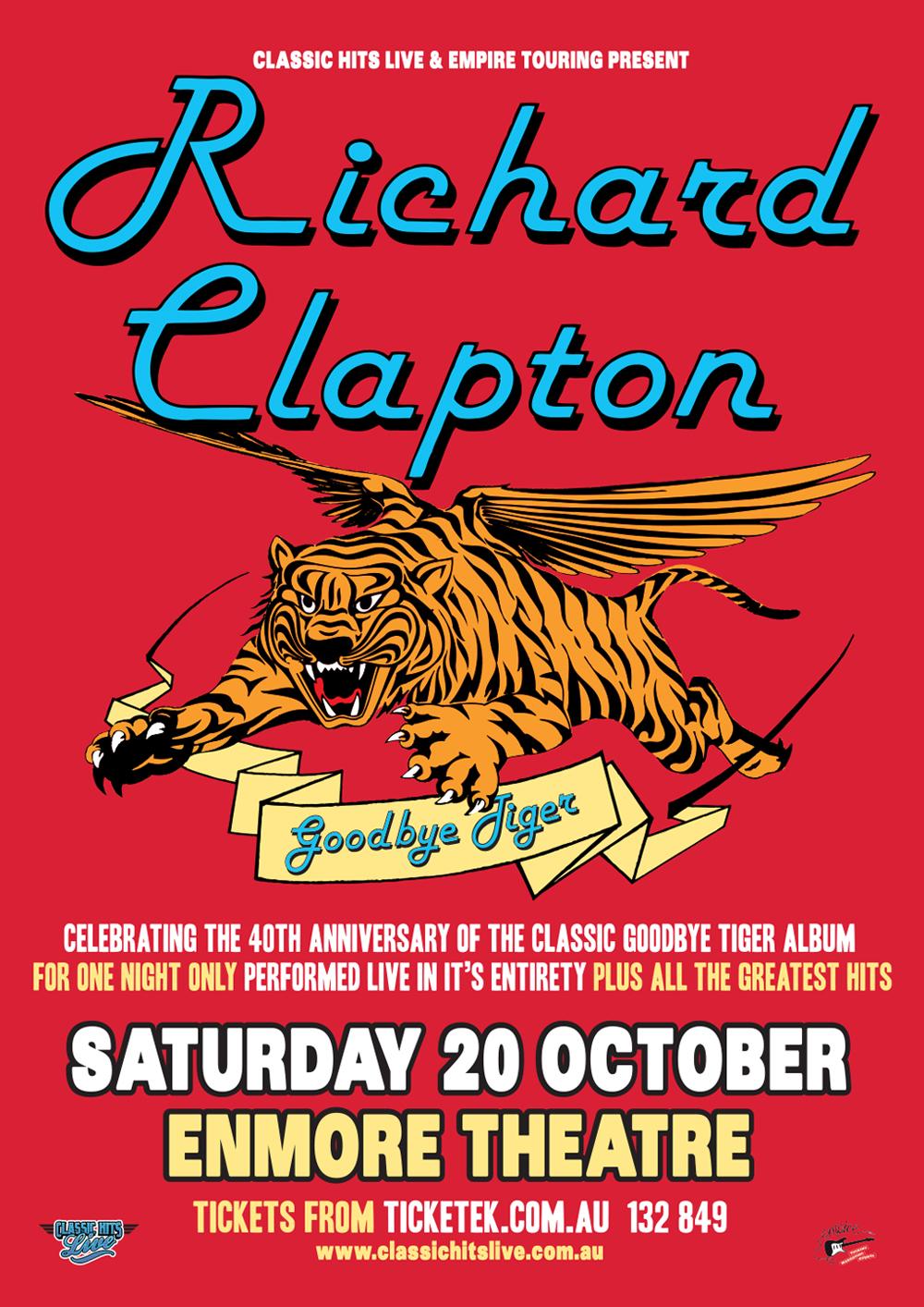Richard-Clapton.jpg
