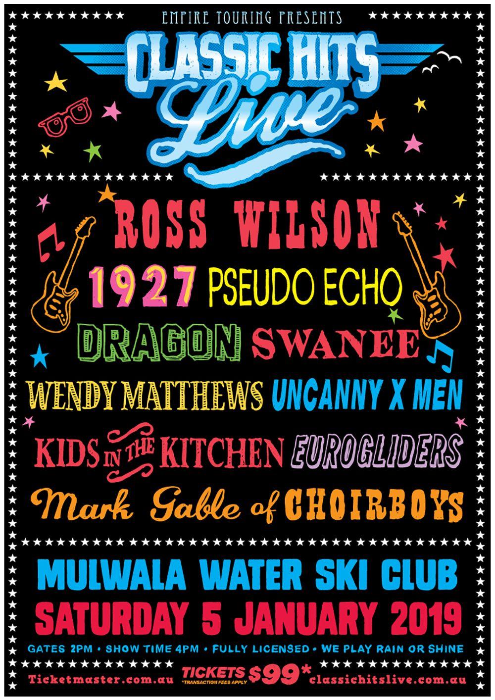 Classic Hits Live Mulwala.jpg