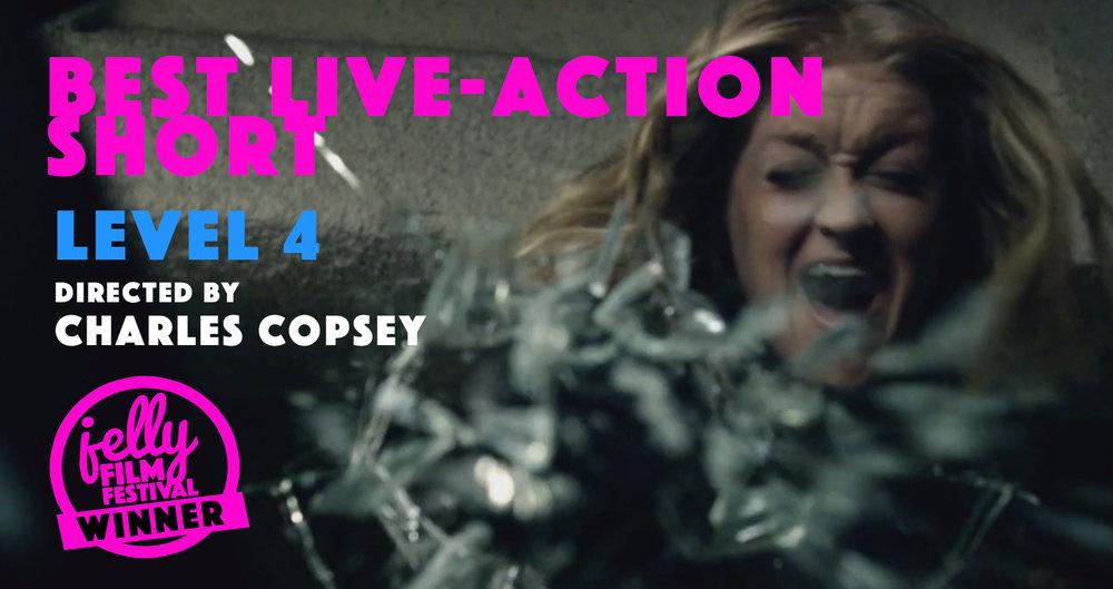 best live-action  short.jpg