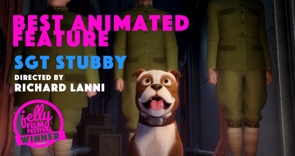 best animated  feature .jpg