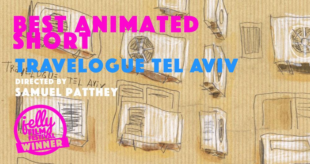 best animated  short .jpg