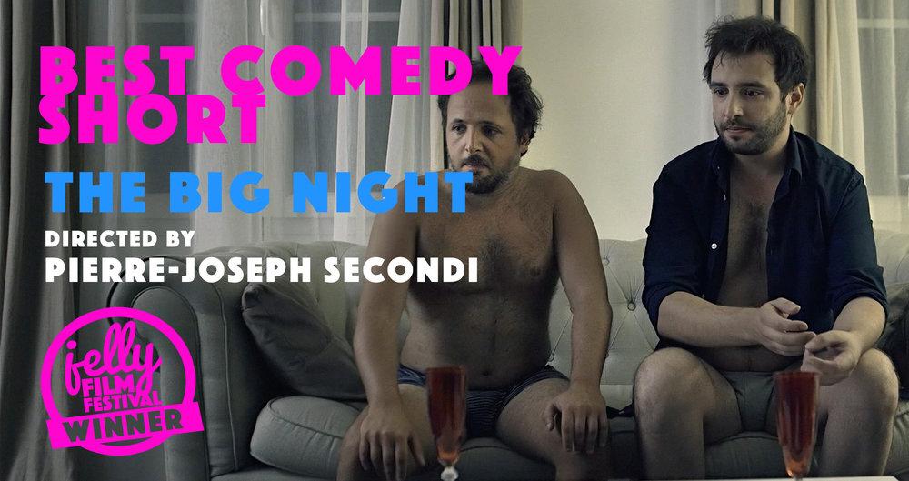 best comedy  short .jpg
