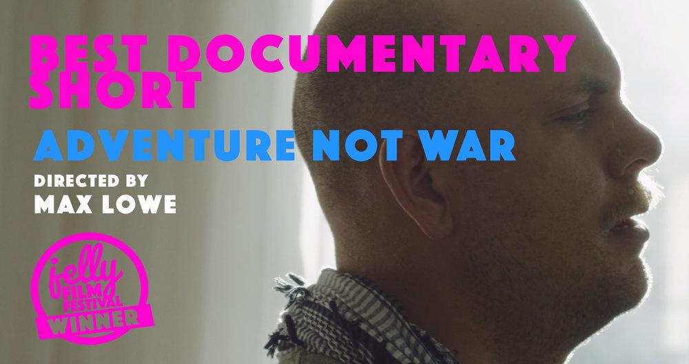 best documentary short .jpg