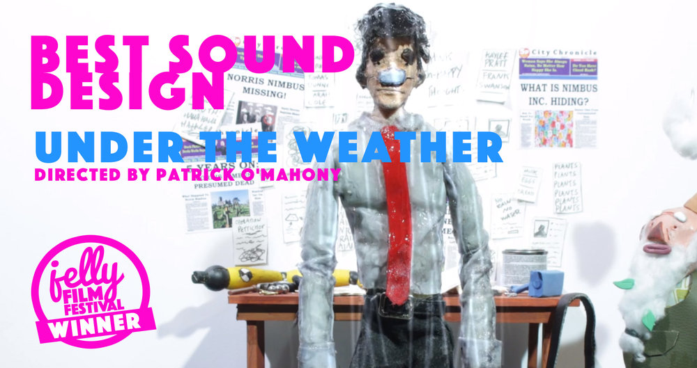 best sound design.jpg