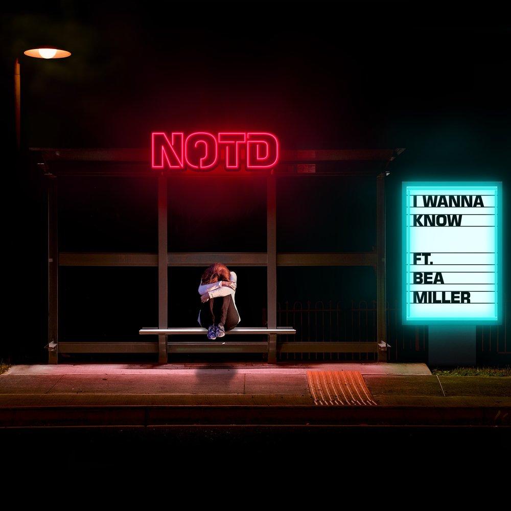 NOTD - I Wanna Know.jpg