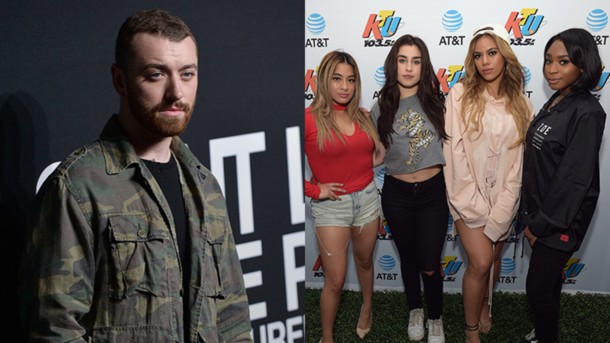 media.nrj.fr-1900x1200-2018-03-sam-smith-et-les-fifth-harmony_7128.jpg