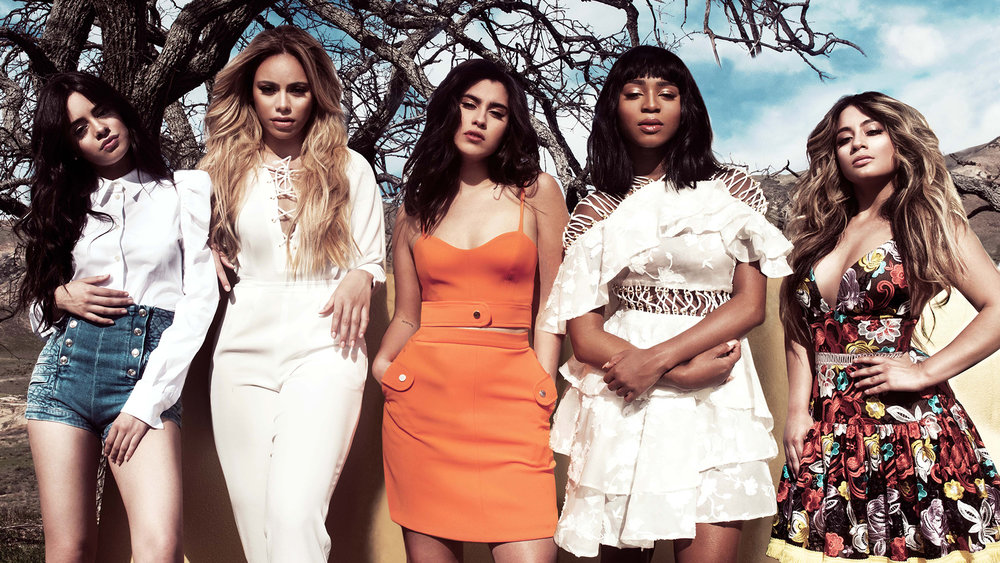 Fifth-Harmony-Desktop.jpg