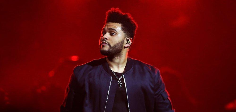 The-Weeknd-2018-03-23-Urban.jpg