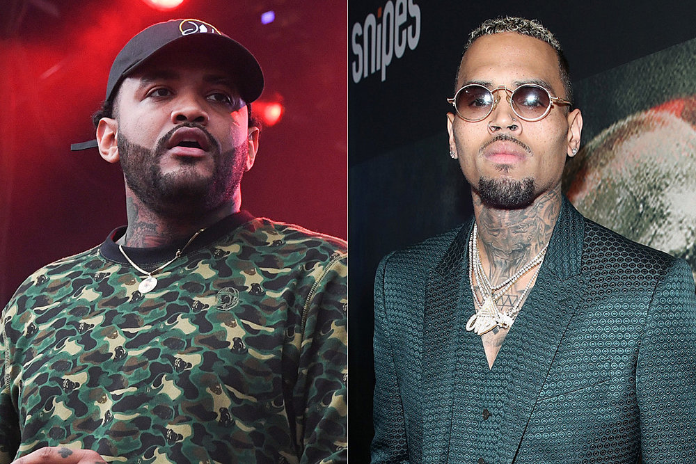joyner-lucas-chris-brown.jpg