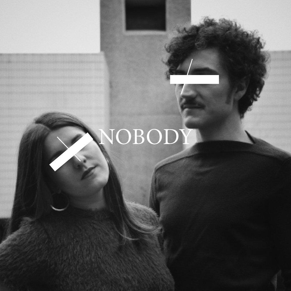 cover nobody.jpg