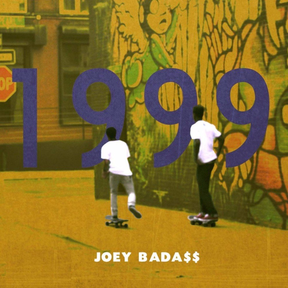 joey 99.jpg