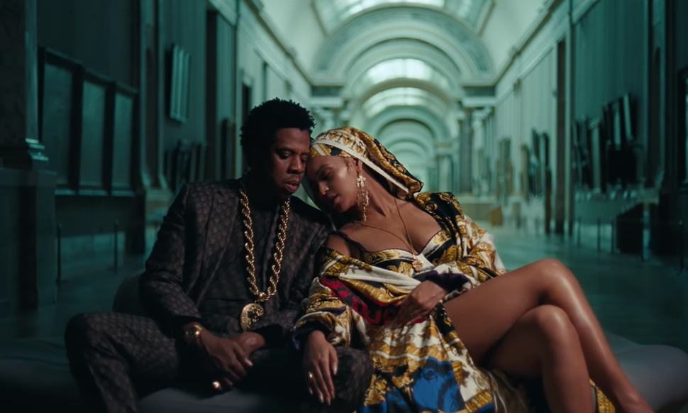the carters .png