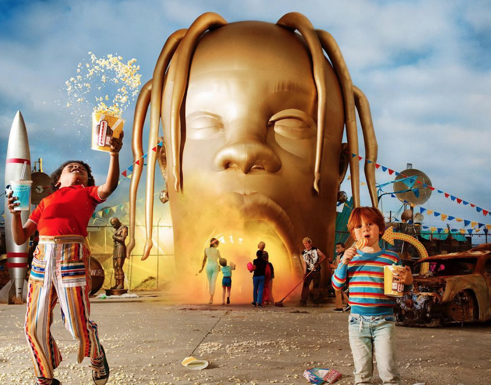 travis-scott-astroworld-uranium-waves
