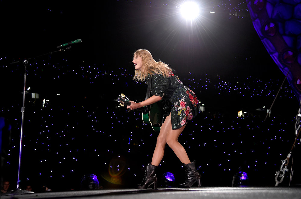 taylor-swift-gillette-stadium-reputation-tour-july-26-2018-billboard-1548.jpg