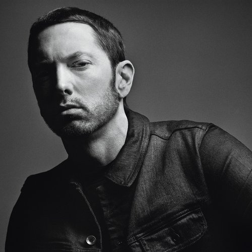 6586015bc2cb Watch Eminem   Joyner Lucas Get Wild On New Music Video Entitled