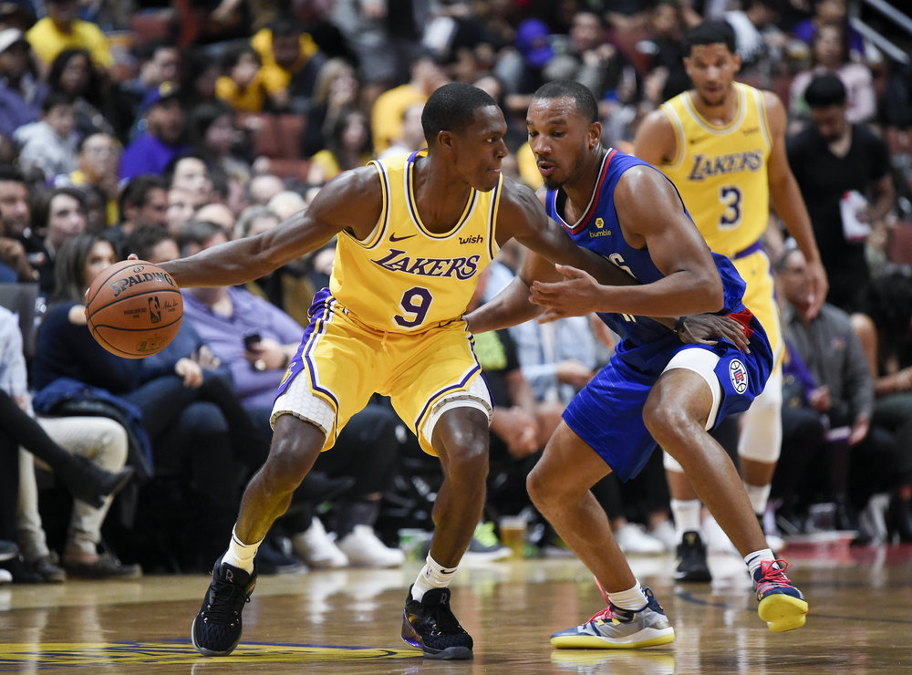 Clippers-Lakers-Basketball_27084167_25771212.jpg