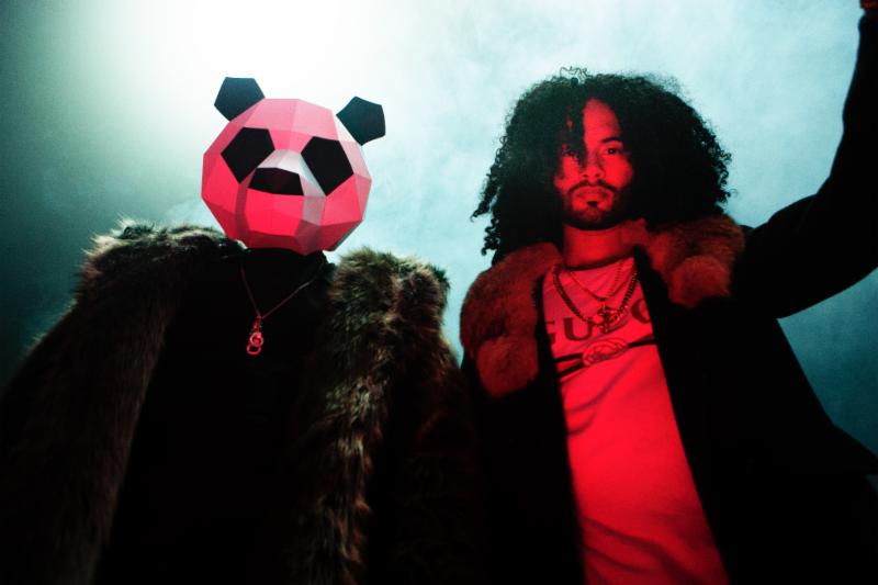 panda$.png