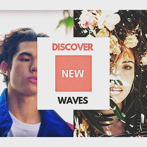 Winter gets a bit warmer with these cozy vibes that we have for you on our blog. Don't miss it 😊⛷️🍁 .............. #wintervibes #newmusic #uraniumwaves #itscoldoutside #goodmusic