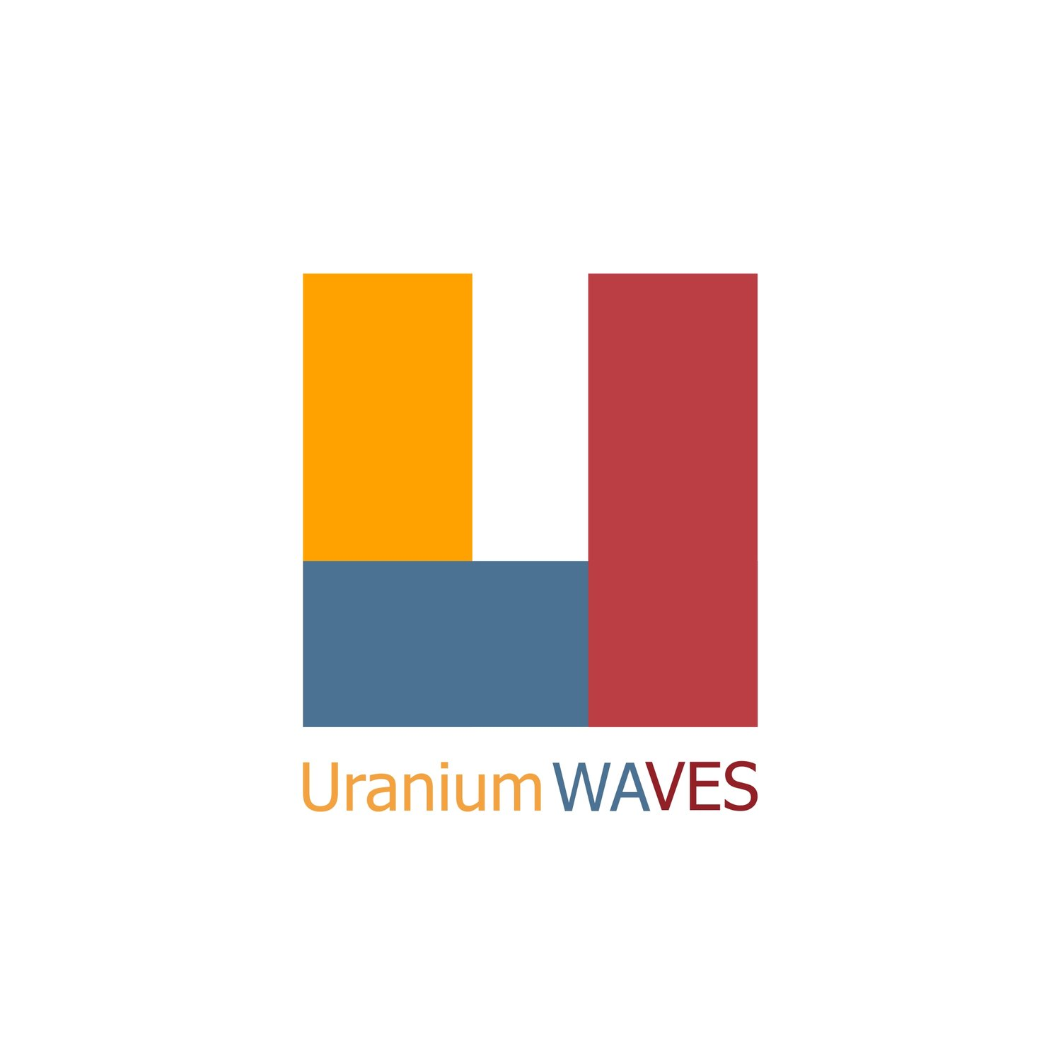 Uranium Waves
