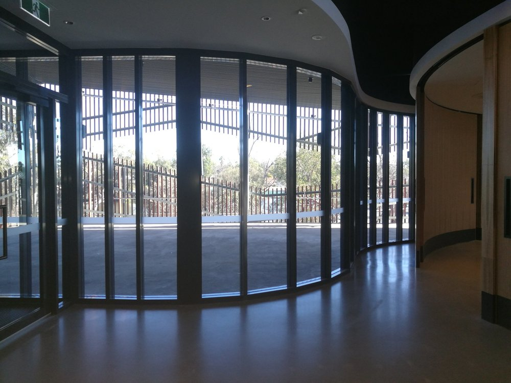 BKB Centre