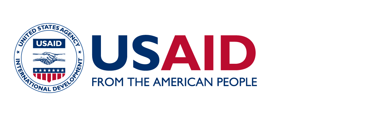 USAID Jordan Competitiveness Program