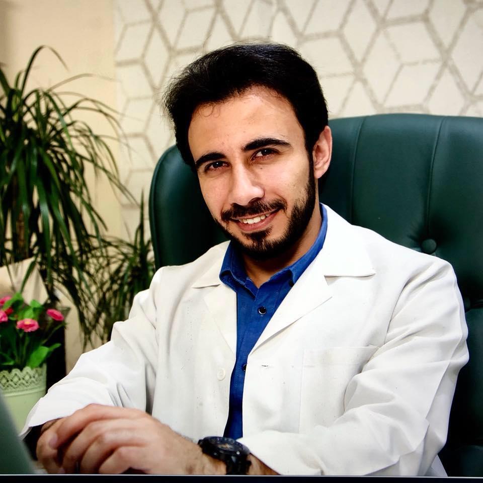 Dr+Saif.jpg