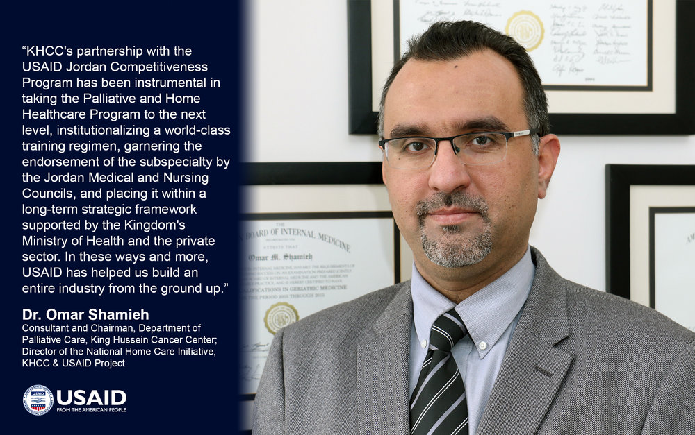 Dr. Omar Shamiah Testimonial New.jpg