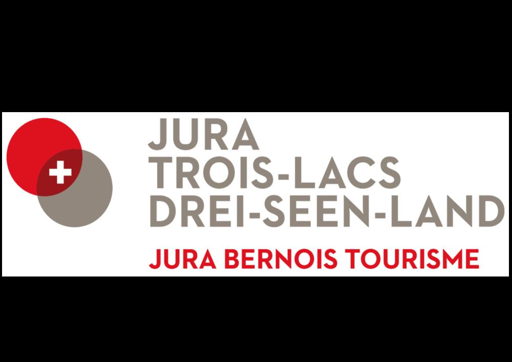 logo j3l.png